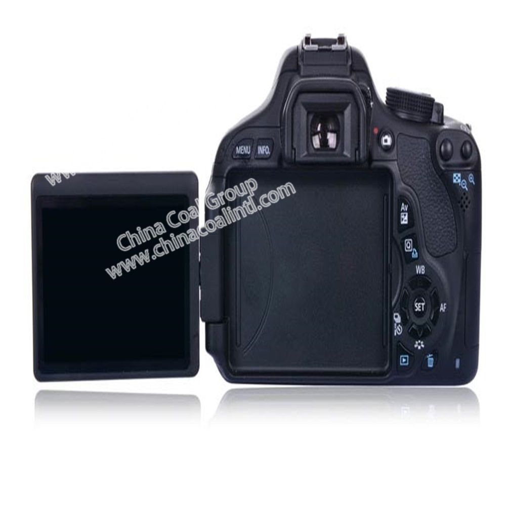 Hot Selling Explosion-proof Digital Camera
