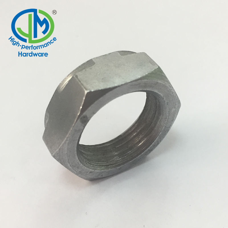 No Welding Needed machinery to make and wholesale bolts fastener nut Manufacturers Supplier