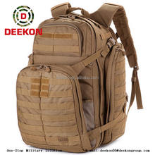 Hot Selling Tactical Day Pack Outdoor Military Rucksack Rush 24 Backpack for Hunting Hiking Camping