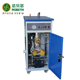 Automatic Electric Heating 15kw Steam Boiler Steam Generator for Road Maintenance