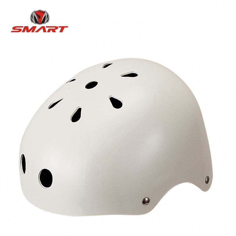 Low price ce bicycle helmet fashion sports helmets