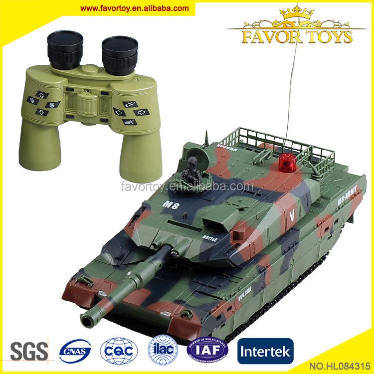 Neueste design kundenspezifische lustige kunststoff kinder spielzeug radio control <span class=keywords><strong>tank</strong></span>