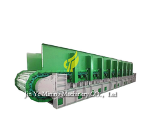 Top Supplier Manufacturer Price Apron Type Plate Pan Feeder