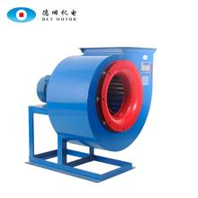 Industrial Exhaust And Suction Ventilation Fans