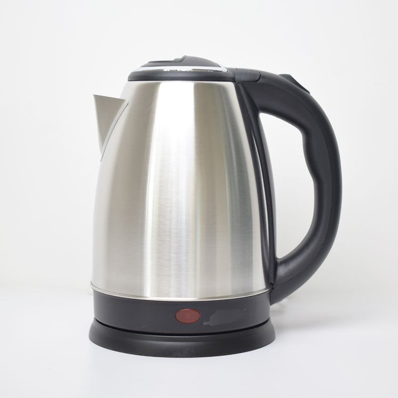 1.5L cheap best electric tea kettle water boiler for tea electric cattle