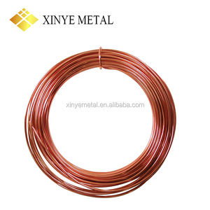 Copper bronze wire price per kg