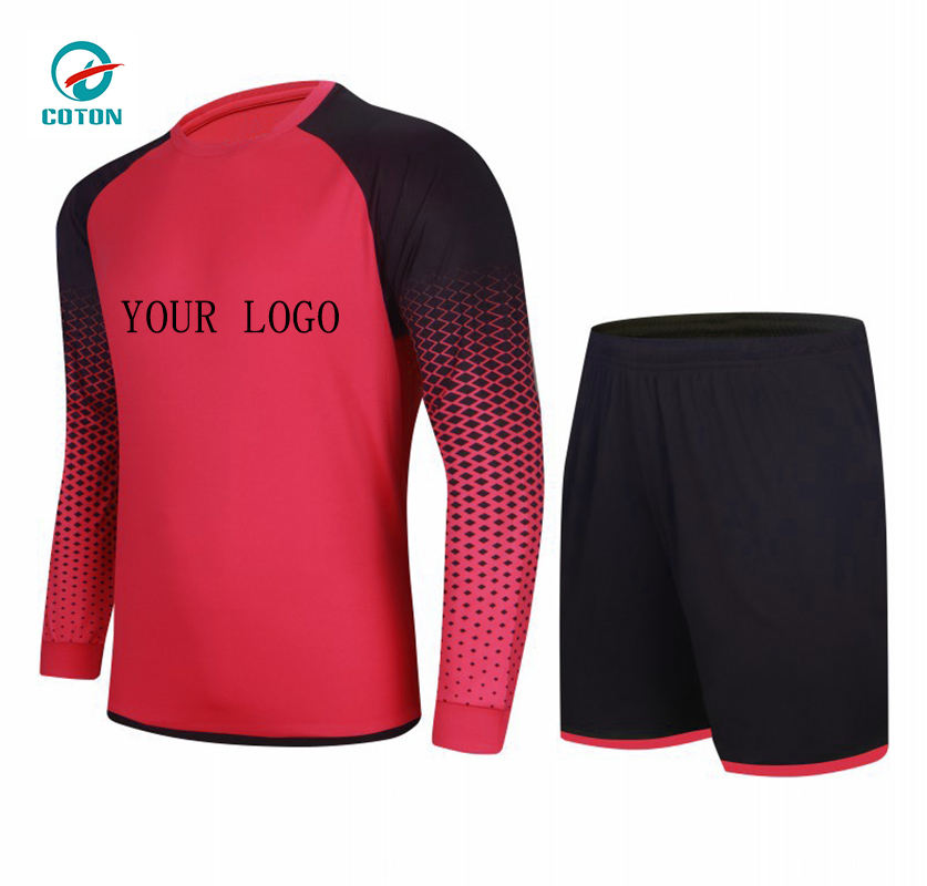 <span class=keywords><strong>Club</strong></span> Teams Lange Mouwen <span class=keywords><strong>Voetbal</strong></span> Training Jersey <span class=keywords><strong>Kits</strong></span>