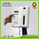 Popular Timer Air Freshener Dispenser,Automatic Aroma Diffusion, Plastic Air Scenting Machine