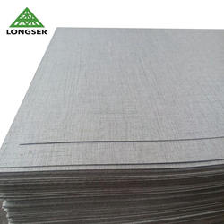 1220X2440mm Laminate 0.5mm Formica Sheet