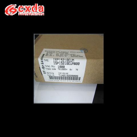 25x 3,9 kOhm//1 vatios//350v CMOS resistencia mox 3k9