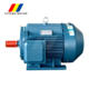 Electric Motor Price Electric Motor Price Hot Sale 3 Phase 45kw Electric Ac Induction Motor Price