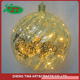 China supplier street christmas light led plastic snowflake treetop with warm light