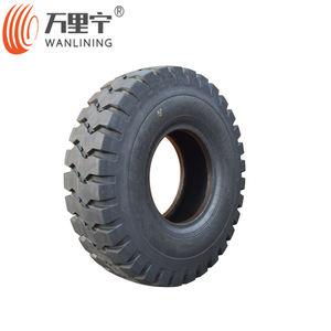 Broco 10pcs TR43E metallo Truck motociclo senza camera daria della gomma del pneumatico della valvola Steli con cappuccio parapolvere