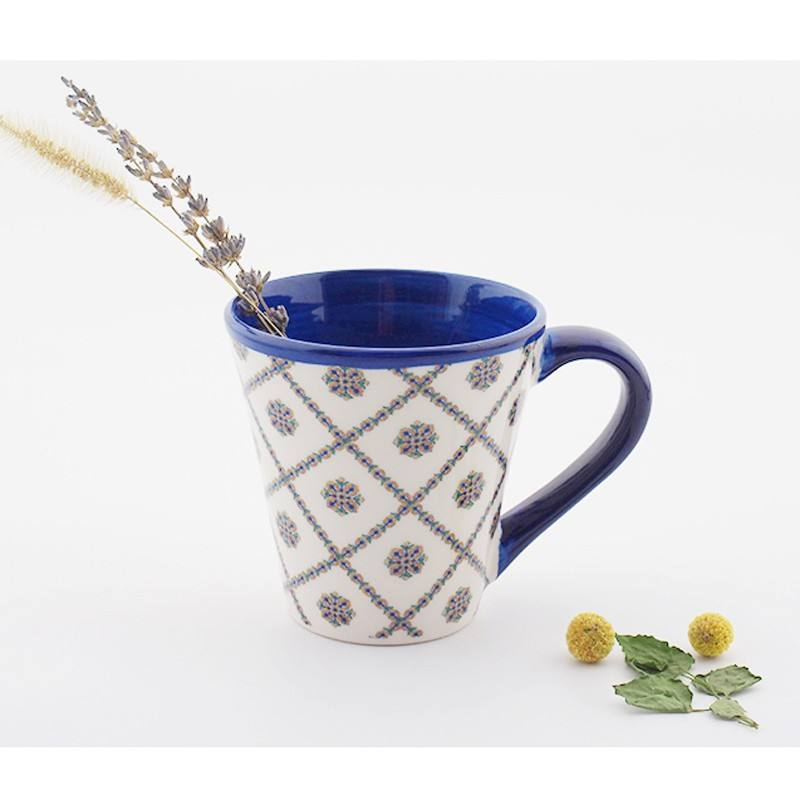 도매 결혼식 반환 선물 중동 구운 컵 광주