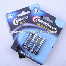 1.5v aa battery charger