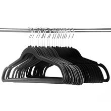 clothing hangers velvet suit hangers non slip clothes hanger customizing accept