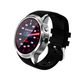 Newest Design IP67 Waterproof Smart Watch X200 with Dual Sim Android 5.1