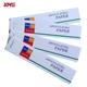 Dental Disposable Products Medical Articulating Paper with High Quality