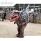 Halloween life size dinosaur costume for sale T-Rex Costume
