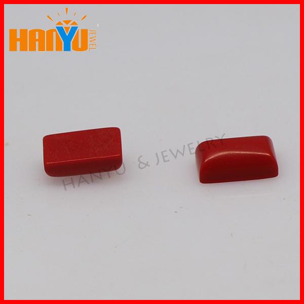 Atacado red coral <span class=keywords><strong>turquesa</strong></span> sintética pedras soltas grânulos de <span class=keywords><strong>turquesa</strong></span>