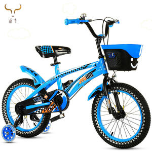 Hebei children bicycle child bike manufacture/18'bikes children bicycle 10 years/kids bicycle children bike baby bike kids cycle
