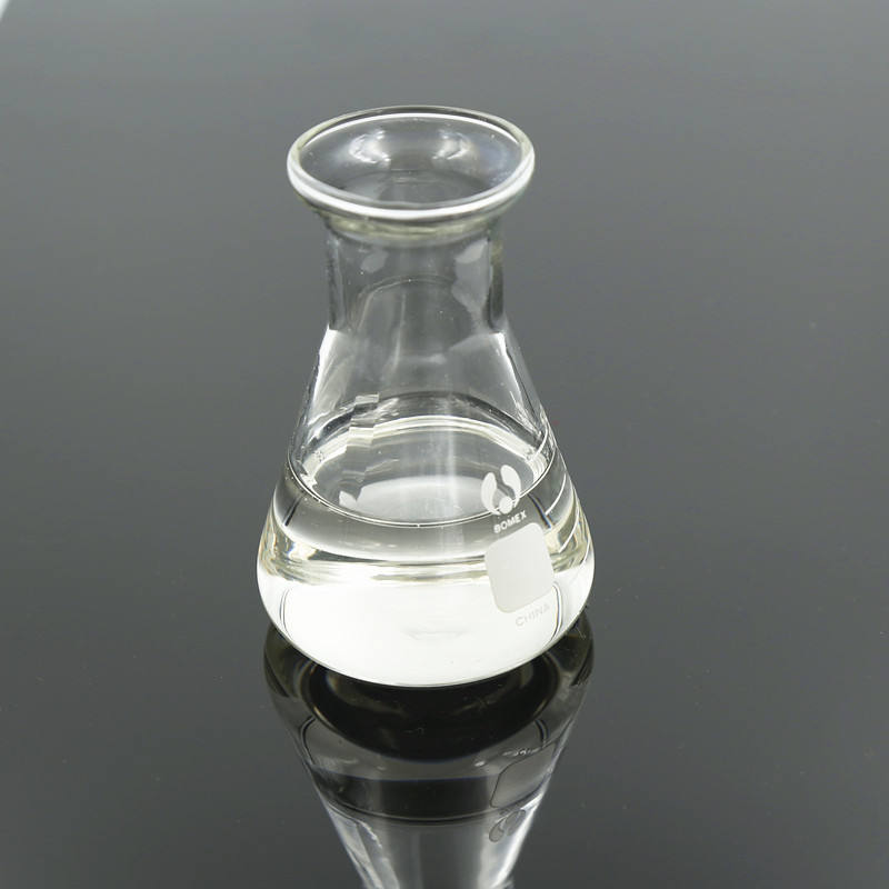 RD202 Zink butyl oxtyl primäre alkyl Dithiophosphat anti-oxidation schmieröl additiv