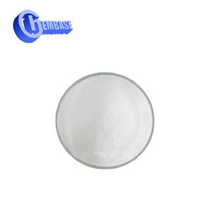 Giá rẻ Methyl Hydroxyethyl Cellulose HPMC cho Putty Bột