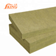 ISOKING China insulation rockwool fireproof board