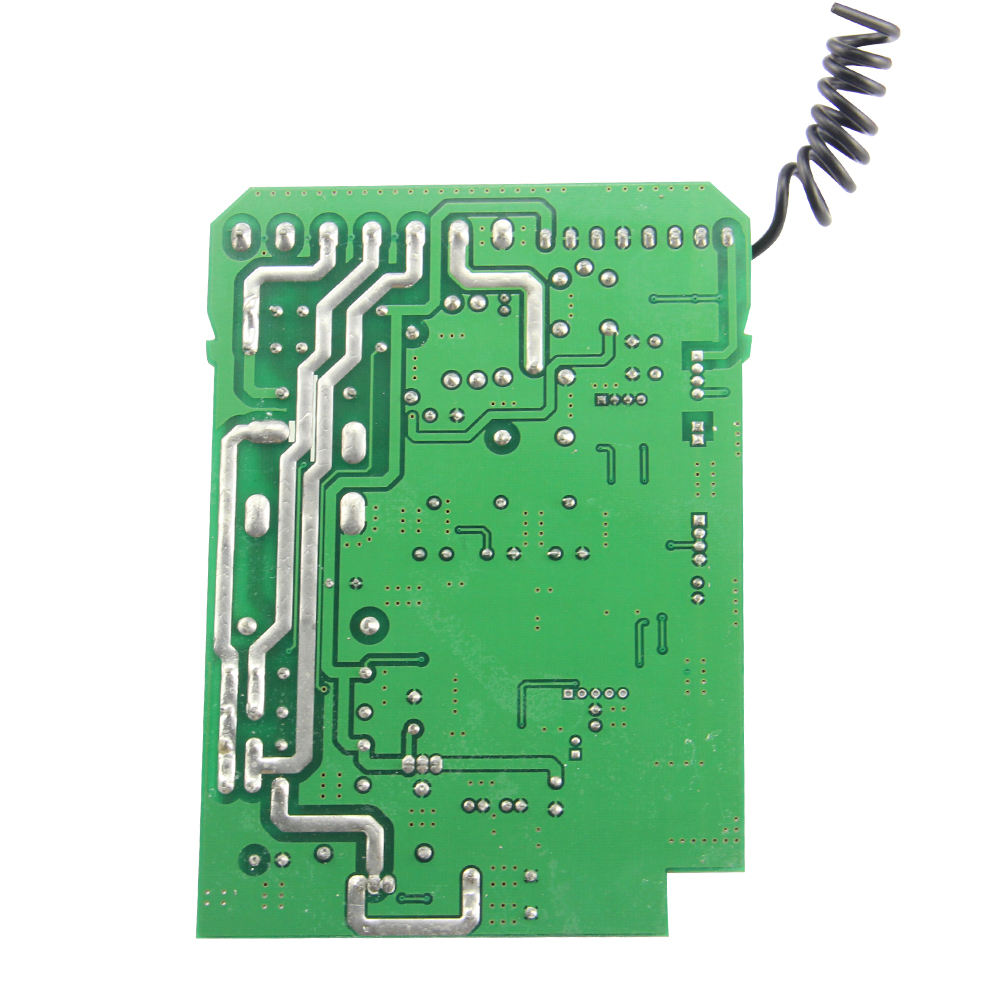 Sliding Motor High Quality Sliding Motors Controller Control Board For Automatic Gate