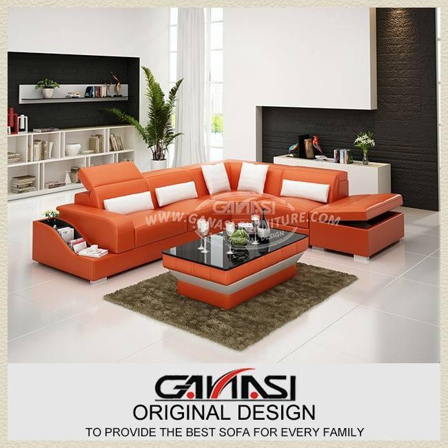 Muebles sofá precios sofá seccional barato, doble chaise lounge salón