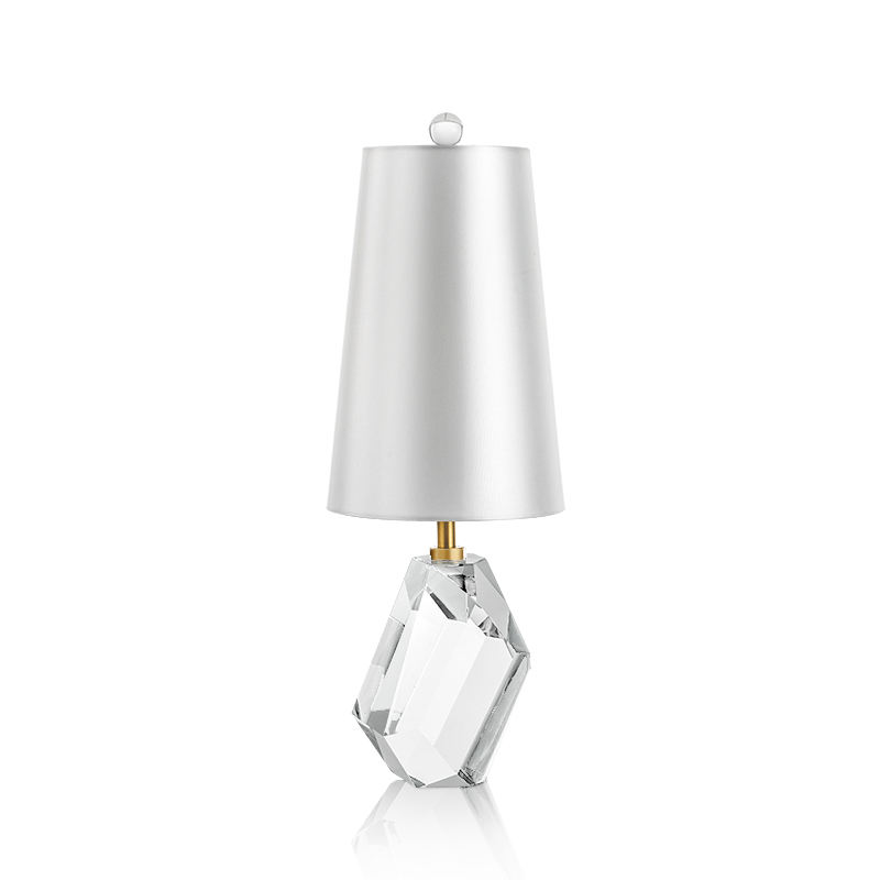 MEEROSEE Modern Table Lamps Cheap Nordic Simple Desk Lamp Wholesale Zhongshan China Factory MD86673