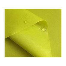 High Quality 300D Waterproof Polyester Oxford PVC Coated Fabric