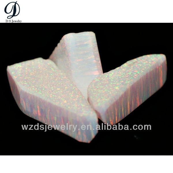 Prices of white opal stone, opal stone China supplier