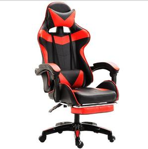 2019 Best Sell Factory Price Gaming Chair Racing Can Provide Different type Chair