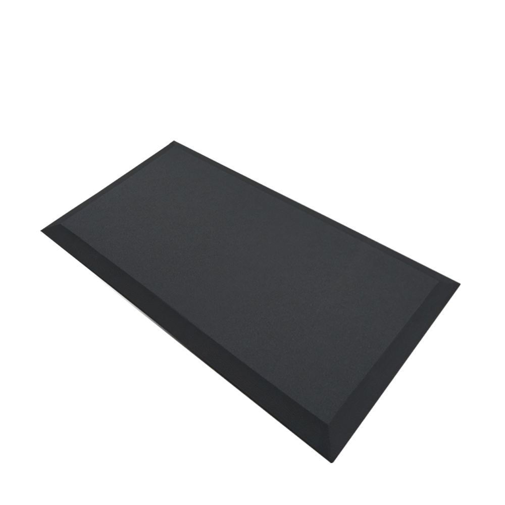 classic anti fatigue kitchen comfort floor mat office standing mat comfortable mat