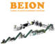 BEION Complete PET bottle washing recycling machine/line/production