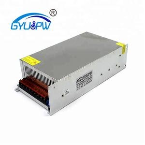800W 27V 29.6A Switching Power Supply DC27V Voltage Transformer for Led Strip LED light display billboard industrial equipment