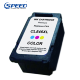 Speed PG 545 CL546 Good Quality Of Remanufactured Ink Cartridges For Sale