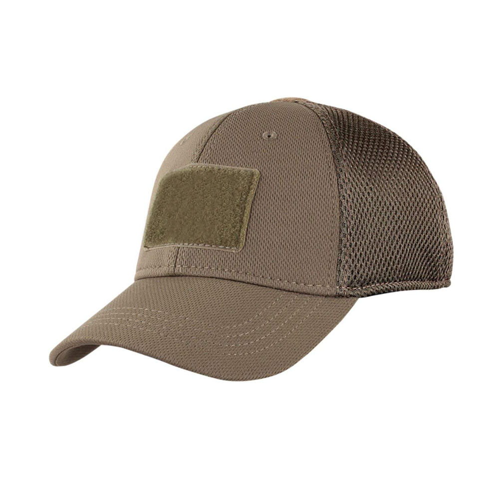 Wholesale Camo Military Special Tactical Forces Cap Military Caps And Hats/ Army Cap Hat