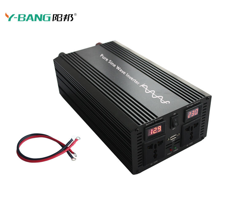 Reine Sinus Welle 1000 watt 2000 watt micro inverter 1000 watt power inverter schaltplan