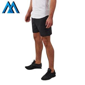 Trendsetting Wholesale Tech Fleece Mens Gym Shorts For Leisure And Fashion Alibaba Com