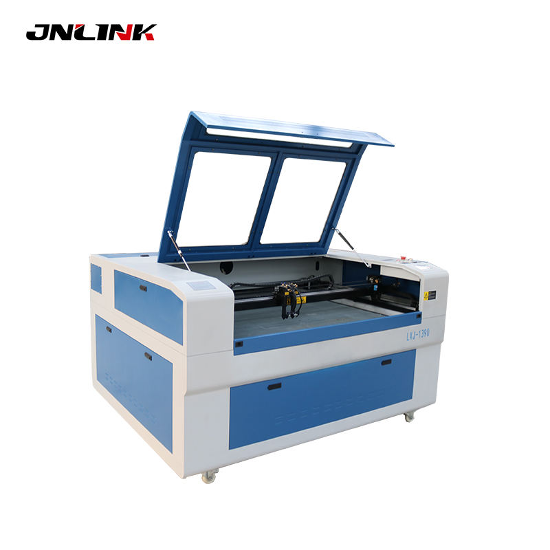 laser cutting machine for mother of pearl