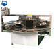 automatic egg roll machine/biscuit roll maker/Crisp Roll making machine