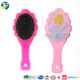 F&J Brand Custom Print Cartoon Character Child Hair Brush