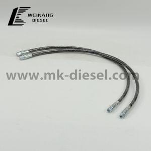Flexible Hose 3935821 for cummins diesel engine
