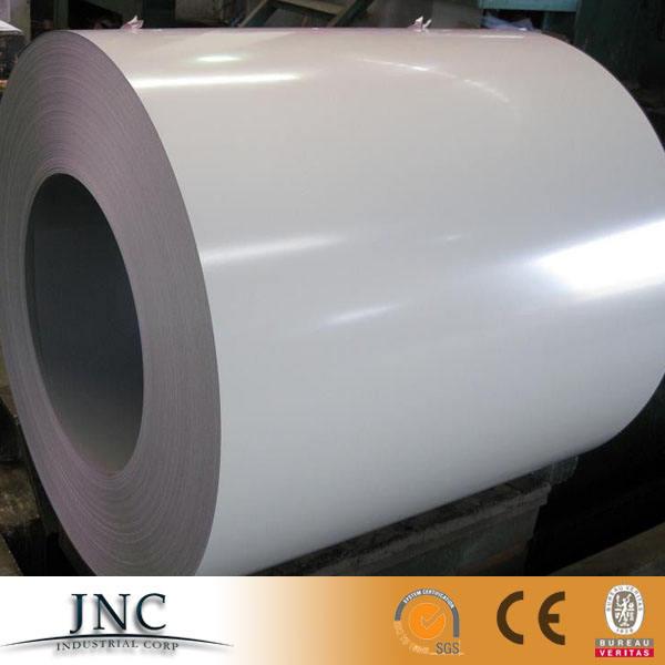 Оптимус прайм aluzinc ppgi сталь в рулонах / ppgi сталь в рулонах цена за кг / ppgi лист / sgcc ppgi импортером