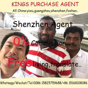 Best Professional Reliable 3% Taobao Buying Agent Paypal