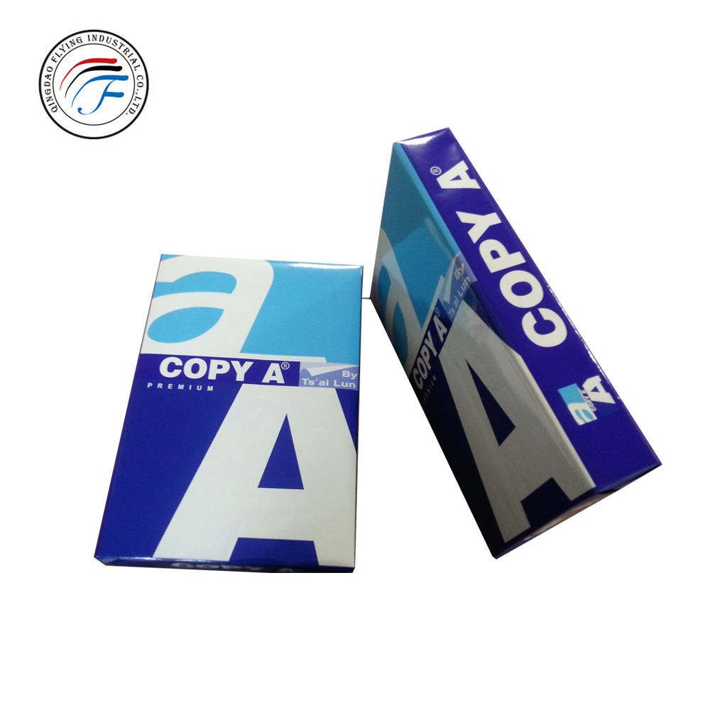 Buy Aa A4 Paper, A4 Paper,A4 Paper 80gr Product