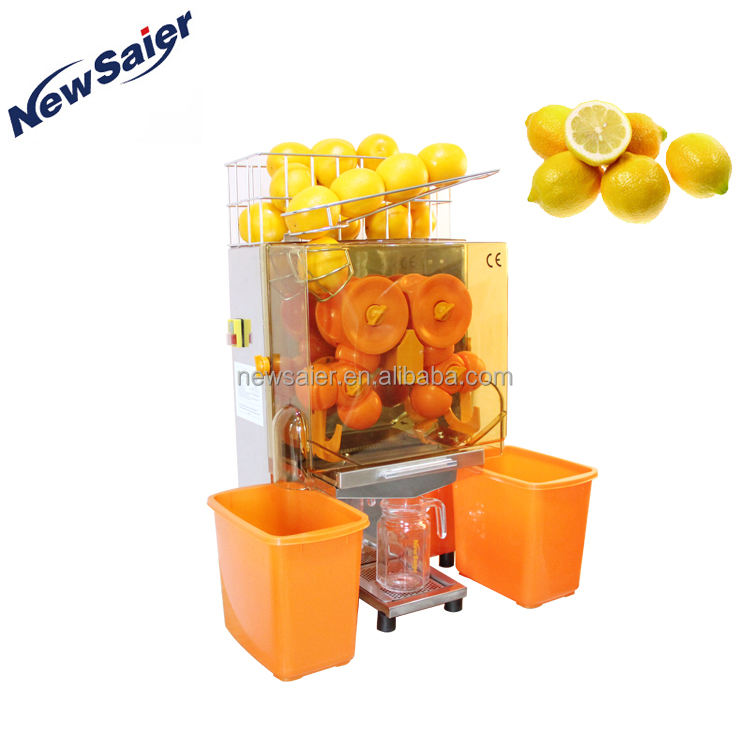 Easy Operation healthy sugar cane juicer machine/sugarcane
