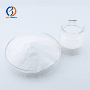 CAS:10042-76-9 Strontium nitrate with high purity